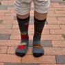 Obrázek z Veselé ponožky - hranolky