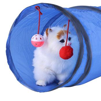 Obrázek Tunel pro kočky