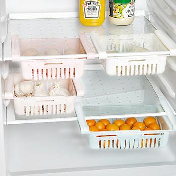 Obrázek z Šuplík do lednice