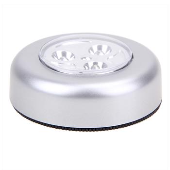 Obrázek Samolepící LED lampička
