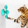 Obrázek z Rotující hračka pro kočky