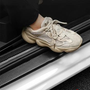 Obrázek z Ochranná páska na auta