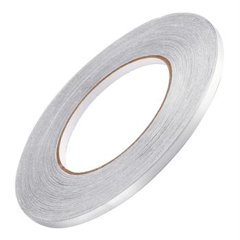 Obrázek Lepící ozdobná páska 5mm