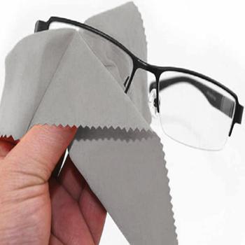 Obrázek Hadřík na brýle