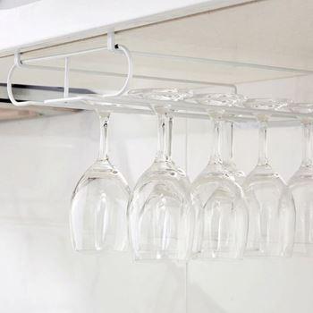 Obrázek z Držák na sklenice na víno