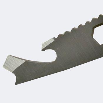 Obrázek z Univerzální nůžky