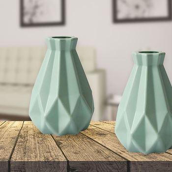 Obrázek z Dekorativní váza