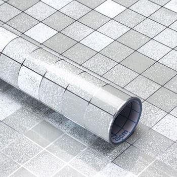 Obrázek Samolepící hliníková fólie