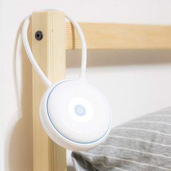 Obrázek Přenosná lampička