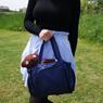 Obrázek z Batoh a taška