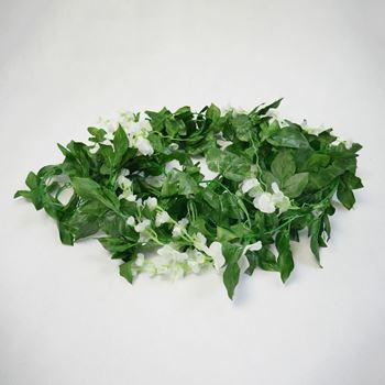 Obrázek Umělé květiny