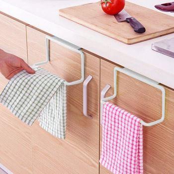 Obrázek Závěsný držák do domácnosti