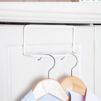 Obrázek z Závěsný držák do domácnosti