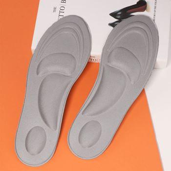 Obrázek z Univerzální vložky do bot