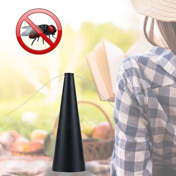Obrázek z Odpuzovač much
