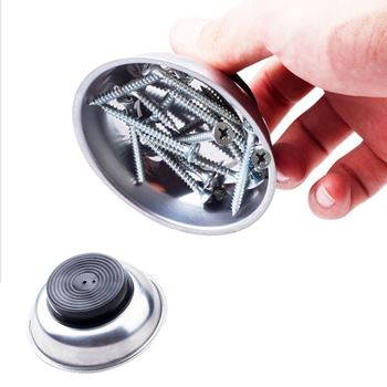 Obrázek Magnetická miska na šroubky