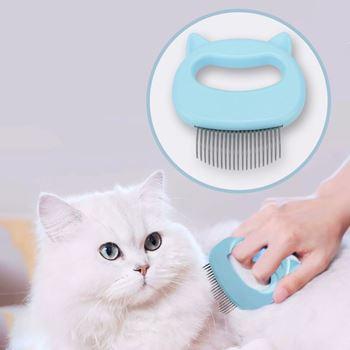 Obrázek z Kartáč pro kočky