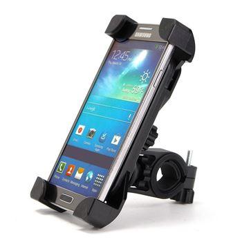 Obrázek z Držák mobilu na kolo