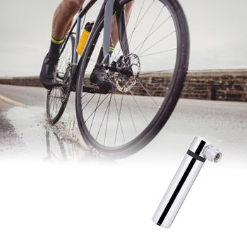 Obrázek Minipumpička na kolo