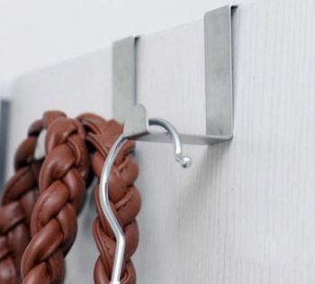 Obrázek Závěsný háček na dveře