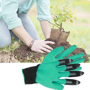 Obrázek z Zahradní rukavice