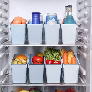 Obrázek Organizér do lednice