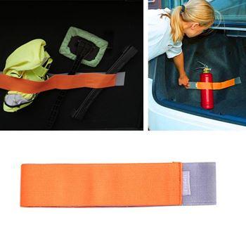 Obrázek z Páska k uchycení do kufru - 40 cm