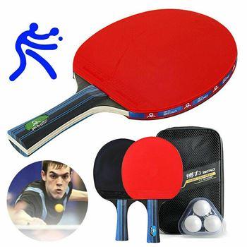 Obrázek Set na stolní tenis