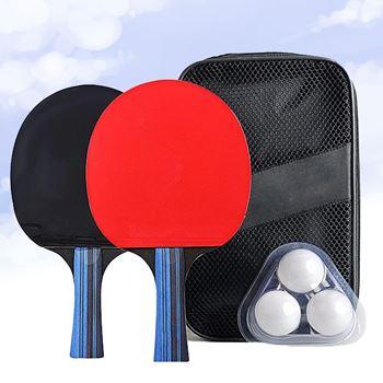 Obrázek z Set na stolní tenis
