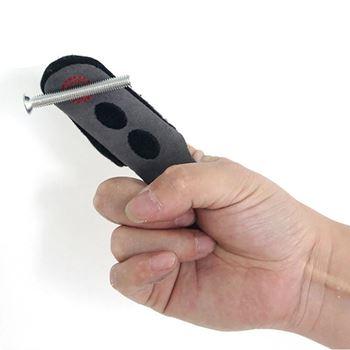 Obrázek z Magnetický návlek na prst