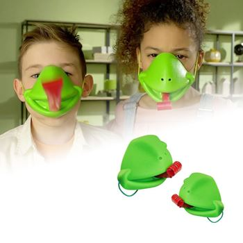 Obrázek z Hra chameleon