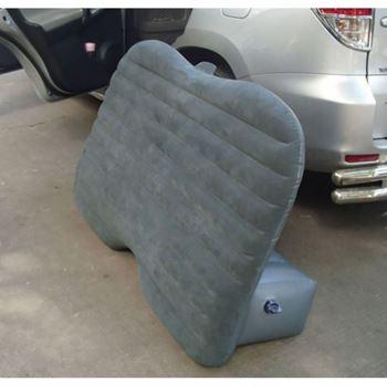 Obrázek z Matrace do auta