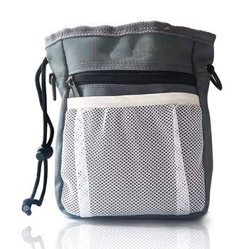 Obrázek z Víceúčelová taška pro psy