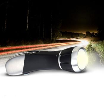 Obrázek z Multifunkční svítilna 13v1