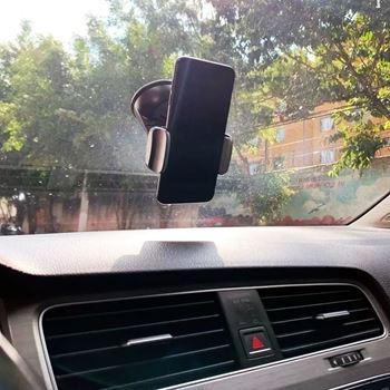 Obrázek Držák mobilu do auta