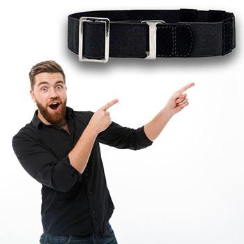 Obrázek Pásek na košili