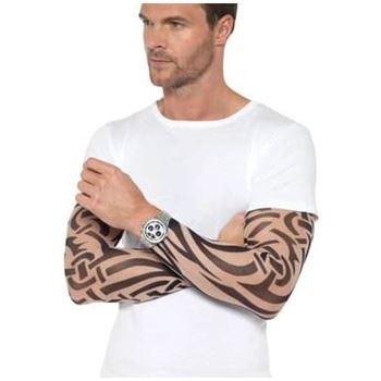 Obrázek Rukáv - falešné tetování