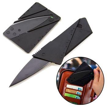 Obrázek Kreditní nůž
