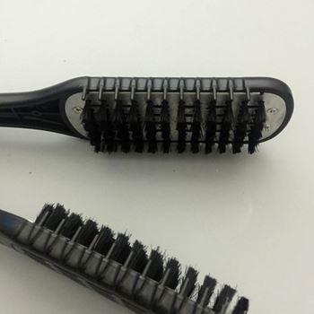 Obrázek Hřeben pro narovnání vlasů