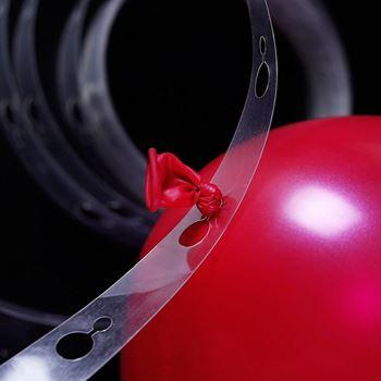 Obrázek z Páska na balónkovou girlandu 10 m