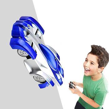 Obrázek Antigravitační autíčko - modré