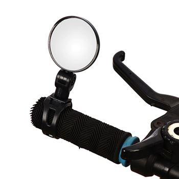 Obrázek z Cyklistické zpětné zrcátko