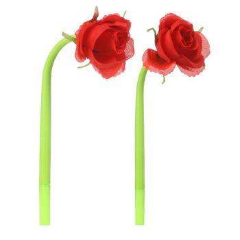 Obrázek Pero - růže