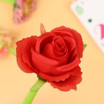 Obrázek z Pero - růže