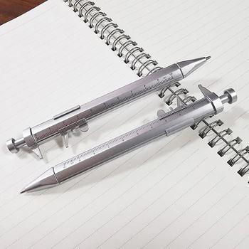 Obrázek Multifunkční pero se šuplerou