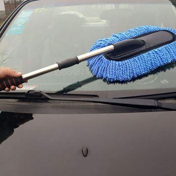 Obrázek Koště na mytí auta