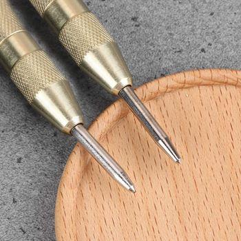 Obrázek z Automatický důlčík