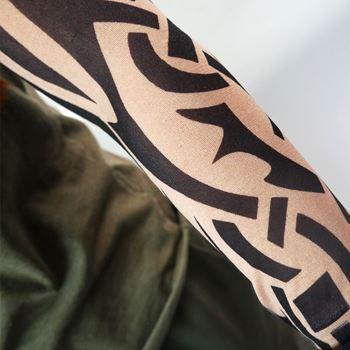 Obrázek z Rukáv - falešné tetování