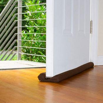 Obrázek Izolační zarážka do dveří