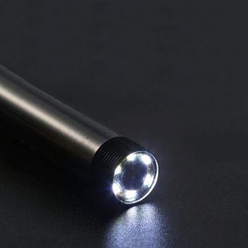 Obrázek z Endoskopická kamera